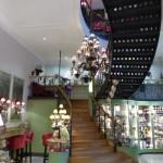 Cafe Gerstner