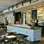 Cafe Ansari