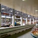Kusnetschnyj Markt