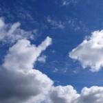Edit kriegt immer Himmelbilder