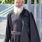 Rasputins Nachfahre