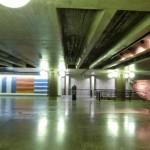 Gare Oriente